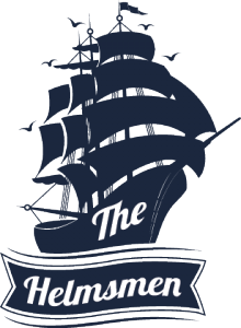 logo_helmsmen