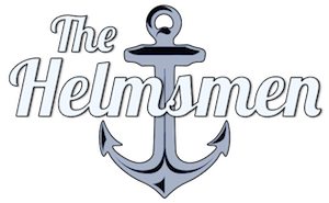 The Helmsmen